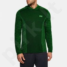 Bliuzonas  Under Armour Threadborne M 1298912-701