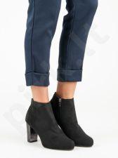 Auliniai batai ACLYS