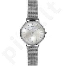 Moteriškas laikrodis VICTORIA WALLS VAG-2514