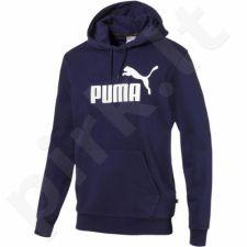 Bliuzonas  Puma Ess Hoody TR M 851745 06