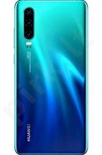 Huawei P30 Dual 128GB aurora (ELE-L29)