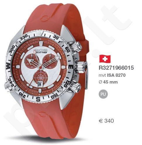 Laikrodis SECTOR R3271966015