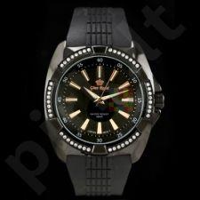 Sportinio stiliaus Gino Rossi laikrodis GR9142JG