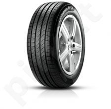 Universalios Pirelli CINTURATO P7 ALL SEASON R20