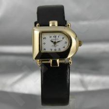 Moteriškas laikrodis Laikrodis PERFECT PRF-K01-001