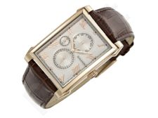 Romanson Sports TL9225MM1RAS6R vyriškas laikrodis