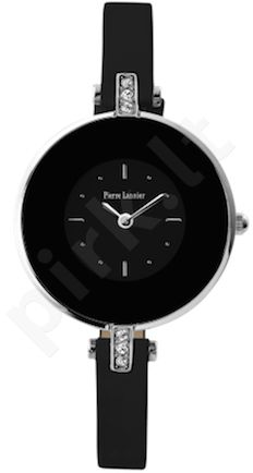 Laikrodis PIERRE LANNIER 122J633