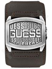 Vyriškas GUESS laikrodis W0360G2