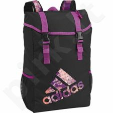 Kuprinė Adidas YG BP Junior F49981