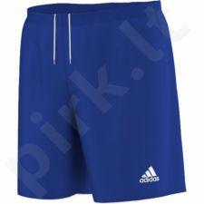 Šortai futbolininkams Adidas Parma II (M-XXL) 742737