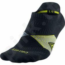 Kojinės NIKE Running DriFit SX4750-043
