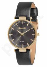 Laikrodis GUARDO  6738-4