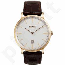 Vyriškas HUGO BOSS laikrodis 1513463
