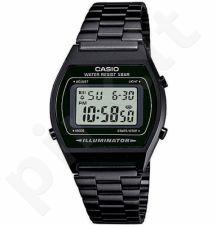 Vyriškas laikrodis Casio B640WB-1AEF