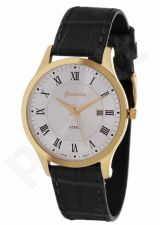 Laikrodis GUARDO LUXURY COLLECTION S0990-6