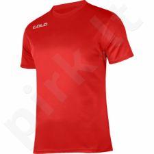 Marškinėliai Colo Native M COL28-KOSZ