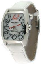 Laikrodis moteriškas Locman 488N00MWNRDKPSW