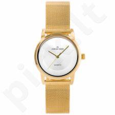 Moteriškas Jordan Kerr laikrodis JK8252AS