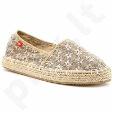 Laisvalaikio batai Big Star AA274681