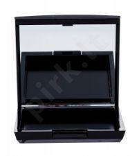 Artdeco Beauty Box, Quadrat, pildoma dėžutė moterims, 1pc