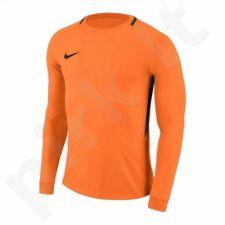Vartininko marškinėliai  Nike Dry Park III LS Junior 894516-803