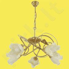 Šviestuvas K-kwiat L-V