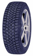 Žieminės Michelin X-ICE NORTH XIN2 R14