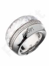 JOOP! žiedas JPRG90341B510 / JJ0729