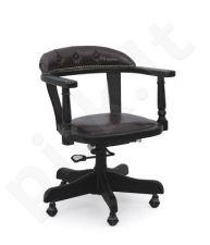 Biuro kėdė 87941