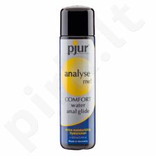 Pjur - Analyse Me Comfort 100 ml analinis lubrikantas