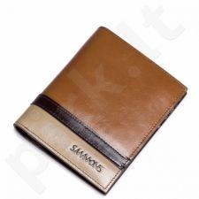 Piniginė Sammons 350179-57