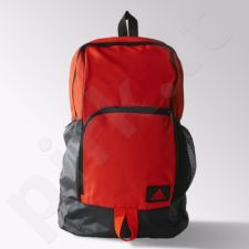 Kuprinė Adidas NGA Backpack M M67245