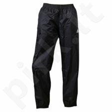 Sportinės kelnės  Adidas Core 11 Junior V39440
