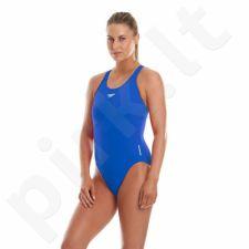 Maudymosi kostiumėlis Speedo Essential Endurance+ Medalist 8-007262610