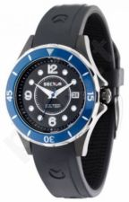 Laikrodis SECTOR 250 MARINE R3251161502