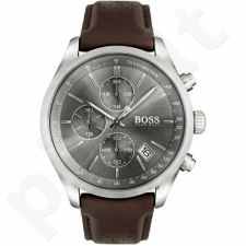 Vyriškas HUGO BOSS laikrodis 1513476