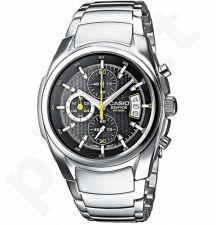 Vyriškas laikrodis Casio Edifice EF-512D-1AVEF