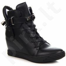 Auliniai laisvalaikio batai Vinceza