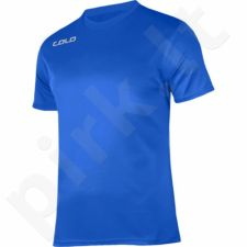 Marškinėliai Colo Native M COL30-KOSZ
