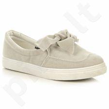 Laisvalaikio batai Seastar