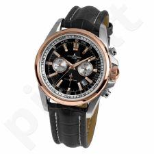 Vyriškas laikrodis Jacques Lemans 1-1117.1MN