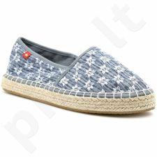 Laisvalaikio batai Big Star AA274682