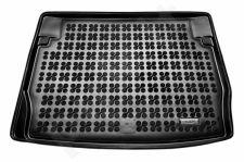 Guminis bagažinės kilimėlis BMW 1 (F20) 2011 /232119
