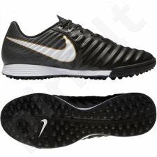 Futbolo bateliai  Nike TiempoX Ligera IV TF M 897766-002