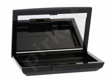 Artdeco Beauty Box, Quattro, pildoma dėžutė moterims, 1pc