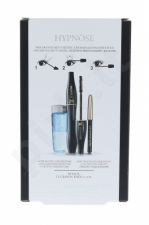 Lancôme Hypnose, rinkinys blakstienų tušas moterims, (blakstienų tušas Hypnose 6,2 ml + akių kontūrų pieštukas Le Crayon Khol 0,7 g 01 Noir + akių makiažo valiklis Bi-Facil 30 ml), (01 Noir Hypnotic)