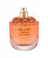 Elie Saab Girl of Now, Forever, kvapusis vanduo moterims, 90ml, 1