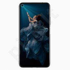 Huawei Honor 20 Dual 128GB midnight black (YAL-L21)