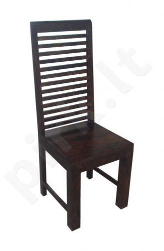 Kėdė 80705