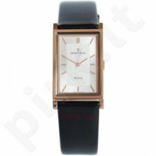 Universalus laikrodis Romanson DL3124 MR WH